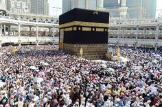 Iran has received an invitation from Saudi Arabia to discuss preparations for the next annual Hajj pilgrimage Hajj Pilgrimage, International Business News, Time Of Our Lives, Looking For Someone, Past Life, Family Life, Getting Out, Life Is Good, Virginia