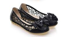 flats shoes - Google Search