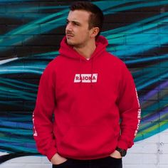 Hoodies, Sweatshirts, Sweaters, Clothes, Collection, Fashion, Outfits, Moda, Clothing