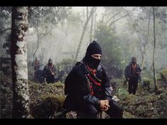 """by Antonio Turok, Mexican photographer."""" I met subcomandante Marcos in Oaxaca in Mexico in gracious as well as talented. Latina, Liberation Theology, Mexican Revolution, Flying Together, Truth To Power, Anarchism, Story Of The World, Deviantart, Worlds Of Fun"""
