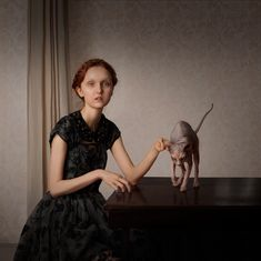 Gallery | SIPAContest | Siena International Photography Awards