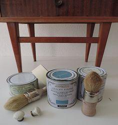 Chalk Paint Projects, Chalky Paint, Diy Furniture, Diy Furniture Bedroom, Diy Decor, Trending Decor, Diy Home Decor, Chalk Furniture, Home Decor Furniture