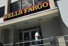 Party Like Wells Fargo But What Happens Tax-Wise If You Forfeit Pay?
