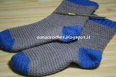design, written instructions, video tutorial © Oana O.Bonacorsi The parts written in blue are in English!!! Per ca...