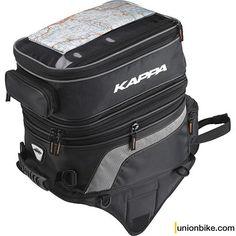 Borsa da Serbatoio Kappa LH201