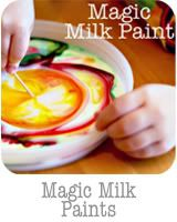 activities for kids   # Pinterest++ for iPad #