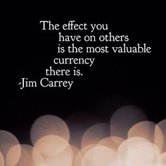 Let Jim Carrey Change Your Day . and Maybe Your Life. jim carrey Let Jim Carrey Change Your Day. and Maybe Your Life Life Quotes Love, Great Quotes, Quotes To Live By, Me Quotes, Motivational Quotes, Inspirational Quotes, Qoutes, Fabulous Quotes, Work Quotes
