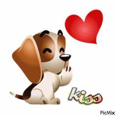 61 ideas birthday quotes for wife i love you for 2019 Kiss Emoji, Smiley Emoji, Love You Gif, Love Hug, Emoji Stickers, Love Stickers, Kiss Animated Gif, Wife Birthday Quotes, Birthday Wishes