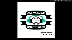 MoHouse presents it´s Tech-House Compilation for series. Artist: Various Artists, Title: MoHouse Tech-House, Releasedate: on Beatport, CatNr. Label: MoHouse Celebrating ten years since the launch of Beatport, MoHouse labelboss Franz Johann has House Movers, Advent Activities, Tech House, Read Later, Liking Someone, Dance Music, Techno, Label, Ding Dong