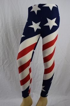 Girls Freedom leggings www.mybuskins.com/#CGray1116