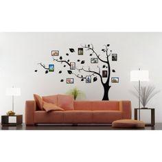 Emlékeink fája : Falmatricák - KaticaMatrica.hu - A minőségi falmatrica és faltetoválás webáruház