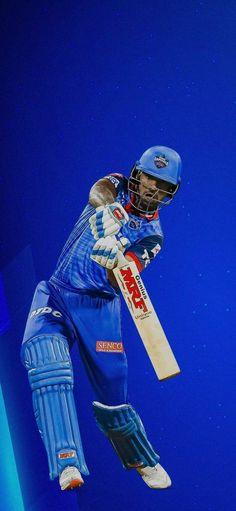 Best Wallpaper For Mobile, Shikhar Dhawan, Cricket, Cricket Sport