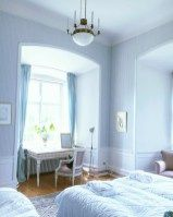 Blue Room Aesthetic Pastel Pinterest