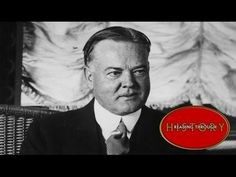 History Brief: Herbert Hoover In this video, the presidency of Herbert Hoover is explained. How did he get to be president. What, if anything, did Hoover do to stop the deepening Depression. Check out our Great Depression workbook here: The Great Depression & The Dirty Thirties. By: Reading Through History.
