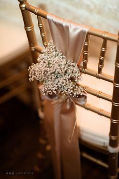 A Chair Affair Gold Chiavari Chair Dubsdread Golf Club: Samantha and Matt Wedding