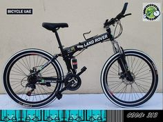 #bicyclehobbies  #bikeaccessories  #cycleisfun  #cycleforlife
