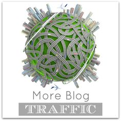 Blog tips: Has your traffic dried up? 3 ways to create a stampede to your site…  How to take your blog viewership from lack lustre to great - 3 ways to get more blog traffic that don't cost a cent - Blog tips - FREE ways to promote posts http://novelexperience.info/blog-tips-more-blog-traffic/
