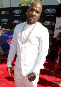 jeezy all white Jeannie Mai, Rickey Smiley Morning Show, Young Jeezy, Quotes Thoughts, Trinidad James, Ace Hood, Music Aesthetic, Stevie Ray Vaughan, Rick Ross