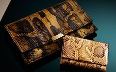 Burberry Prorsum Accessories Fall/Winter 2013-2014 Collection  #handbags #bags