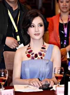 61 year old chinese actress Liu Xiaoqing as young as 30 08