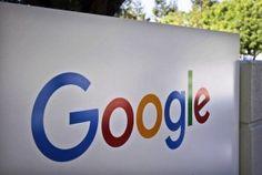 Google Building Chatbot-Driven Mobile Messenger Service: WSJ