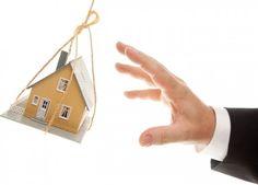 Banks behaving badly: grabbing widows' homes