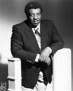 James Cleveland December 1931 James Cleveland was born on this date. He was an African-American minister, composer, and gospel vocalist. Soul Music, My Music, James Cleveland, Spiritual Music, Best Songs, Awesome Songs, Music Pics, Praise Songs, Black Artists