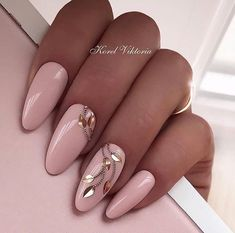 Nail design here! ♥ Photos ♥ Videos ♥ Manicure Watches VK Source by gorgeous wedding nail art ideas for brides 2019 fashion art inspiration manicures 28 ideasLatest Nail Design Ideas & Trend 2019 - Page 109 of 123 - Soflyme Latest Nail Designs, Beautiful Nail Designs, Acrylic Nail Designs, Nail Art Designs, Nails Design, Acrylic Nails, Coffin Nails, Diy Nails, Cute Nails