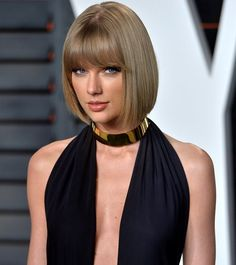 And that too solely on the basis of the number of tours she has had! Read on… Better luck next time Harry Styles 'cause Taylor Swift just beat One Direction ...
