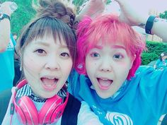 Yui Yamabe @youchan28 ♬.ただいま絶賛...Instagram photo | Websta (Webstagram)
