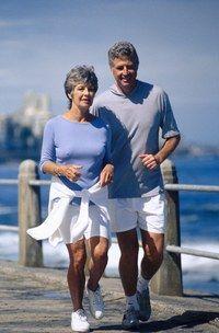 Equipement marche - Marche, randonnée, walking - Comme pour tous les sports, il est important de bien s'équiper avant de se lancer. Par mesure de sécurité, pour le confort, et tout simplement parce que c'est toujours sympa de se doter d'une nouvelle tenue...
