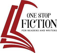 At One Stop Fiction, you can download 1000s of quality, free and cheap ebooks. Download our ebooks today. Great books stay with us a lifetime. No joining fees! Visit https://www.onestopfiction.com