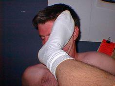 socks-084 - socks-084.jpg