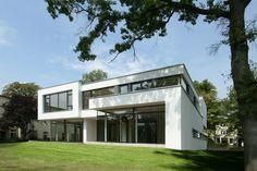 Designhaus Berlin