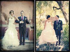 www.juancarlosmadrigal.com