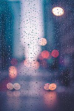 Awesome Wallpaper Hd Rain – My Pin Page Tumblr Wallpaper, Mobile Wallpaper, Iphone Wallpaper, Indoor Photography, Rain Photography, Photography Ideas, Rain Wallpapers, Free Hd Wallpapers, Image Tumblr