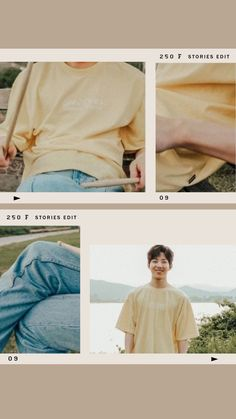 Day6 Dowoon, Jae Day6, Kpop, Boyfriend Material, Wallpapers, Drawings, Sash, Songs, Pictures