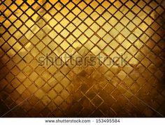 Golden Background Stock Photos, Golden Background Stock Photography, Golden Background Stock Images : Shutterstock.com