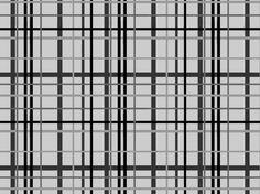 """""""Plaid"""" by aml_xc_19"""