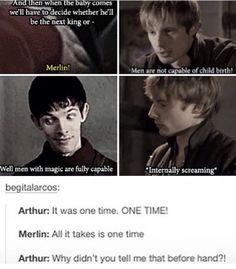221 Best merlin images in 2019   Merlin, Merlin fandom