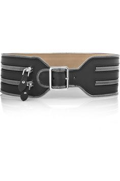 Alaïa Extra-small leather waist belt - 49% Off Now at THE OUTNET