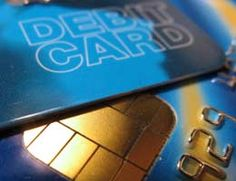 8 secrets about your debit card