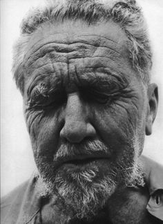 Ezra Pound by Richard Avedon-The original Imagist group included just Pound, H. D. (Hilda Doolittle), Richard Aldington, F. S. Flint, and later William Carlos Williams. American poet Amy Lowell also adopted the term, contributing one poem to the 1914 anthology Des Imagistes, edited by Pound. http://www.poetryfoundation.org/bio/ezra-pound