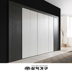글로리 장롱/슬라이딩장롱/옷장/9자/10자 FULL SET