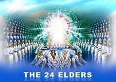 Beast Of Revelation, Revelation 4, Bible End Times, Religion, Christian Artwork, Bride Of Christ, Prophetic Art, Jesus Pictures, Heaven Pictures
