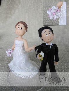 Noivinhos Fofinhos  Esse casal foi pra São Paulo.    Carol obrigada pela confiança e felicidades aos noivos!!!!!