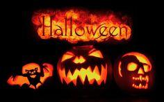 #happyhalloween #halloween #turkey #halloween #best #dress