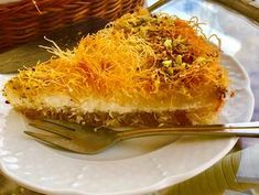 Lasagna, Macaroni And Cheese, Sweets, Ethnic Recipes, Syrup, Food, Mac And Cheese, Gummi Candy, Candy