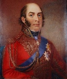 Prince Edward, Duke of Kent and Strathearn, KG KP GCB GCH PC (Edward Augustus; 1767 - 1820) was the fourth son and fifth child of George III of the United Kingdom, and the father of Queen Victoria.