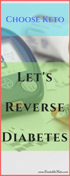 Reverse Diabetes, Ketogenic diet, Ketogenic diet plan. Diabetes Cure, Ketogenic diet for vegetarians #diabetescure
